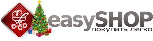 Детские коляски 2019г. Купить коляску Минске, Бресте, Барановичах, Гродно, Гомель, Витебск, Могилев