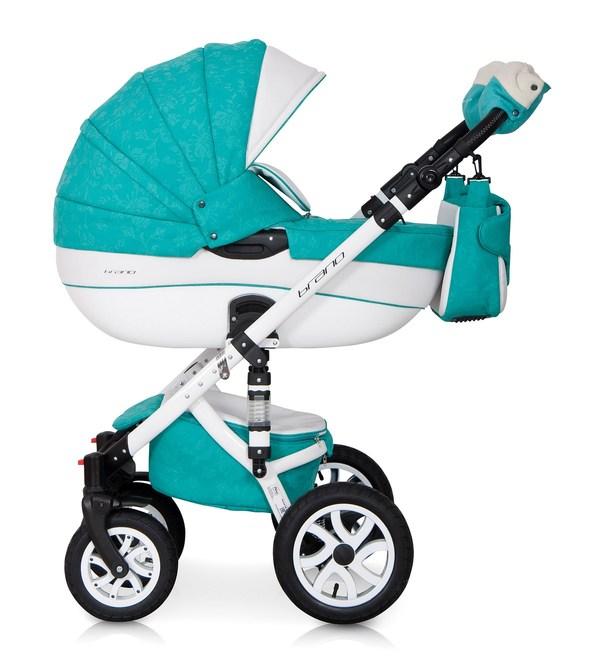 детские коляски Brano Брано где купить  купить у нас. Хорошие цены на Брано f179894afa120