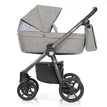 Много детских колясок в Витебск магазин  Большой выбор детских колясок и доставка